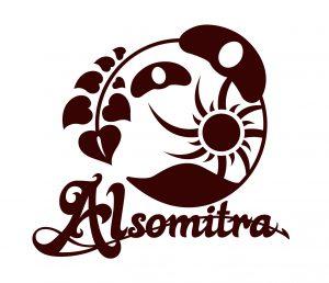 Alsomitra